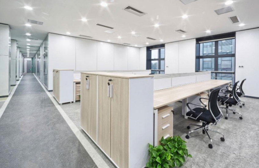 img_projects_0002_New-Office-Space
